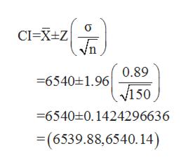 CI X-Z 0.89 -6540 1.96 v150 6540 0.1424296636 -(6539.88,6540.14)