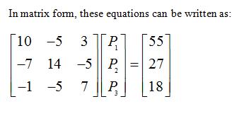 Economics homework question answer, step 1, image 2
