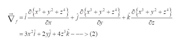 Electrical Engineering homework question answer, step 3, image 1