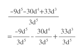 9d-30d+33d3 3d5 30d 33d3 9dS 3d5 3dS 3dS