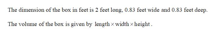 Algebra homework question answer, step 1, image 2