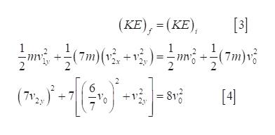 (KE), = (KE), [3] (7m()m7m) (7, [4