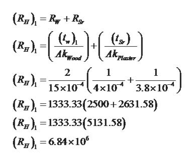 (RTRR () Plashr Wood 2 1 1 (R) 15x104x1043.8x10 (R1333.33(2500+2631.58) (R1333.33(5131.58) (R684x10