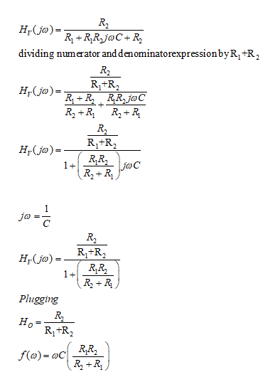 Electrical Engineering homework question answer, step 3, image 2