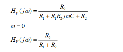 Electrical Engineering homework question answer, step 2, image 4