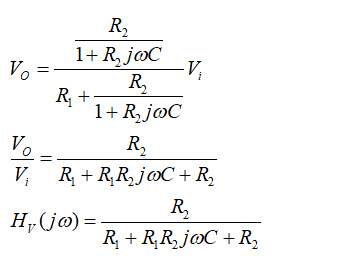 Electrical Engineering homework question answer, step 2, image 3