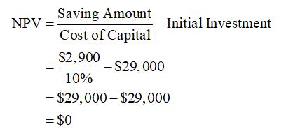 Finance homework question answer, step 1, image 2