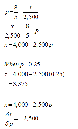 Economics homework question answer, step 1, image 1