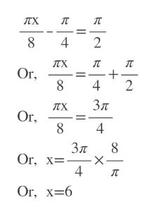 лх п л 4 2 лх л л Or 8 4 2 Зл лх Or 8 4 Зл Or, х- 4 л Or, х-6 +