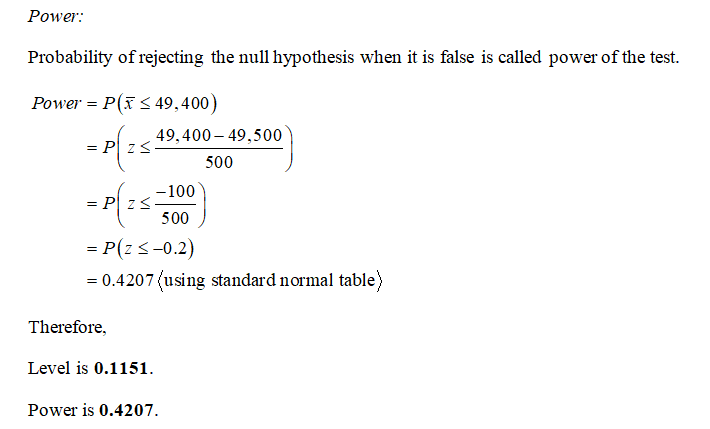 Statistics homework question answer, step 2, image 2