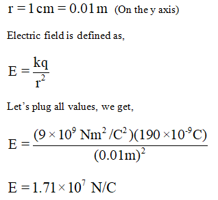 Physics homework question answer, step 2, image 5