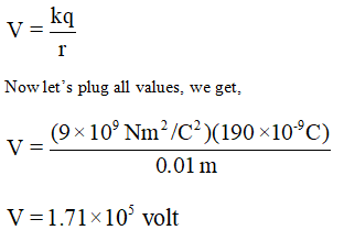 Physics homework question answer, step 2, image 6