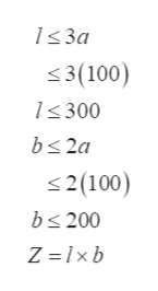 Is3a 3(100) I300 bs2a 2(100) bs 200 Z=1xb