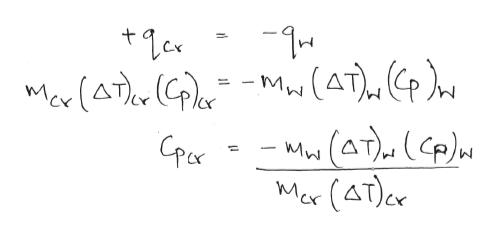 Mor (AT lM) M (AT) (Cp)u Mor (AT)er (41)