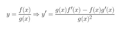 """(x)f""""(x) -- f(x)9'(x) g(x)2 f(x) y = g(x)"""