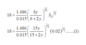 1.486 18 0.015 b+2y by So 1.486 18 0.015 15+2y 15y (0.02) ...
