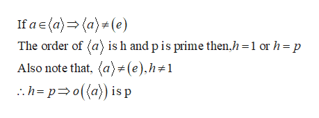 Advanced Math homework question answer, step 2, image 2