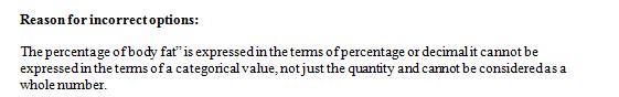 Statistics homework question answer, step 1, image 2