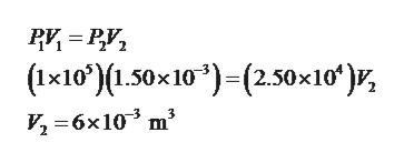 РИ - Ру, (1x10')(1.50x103)-(2.50x10 )K 3 2 6x103