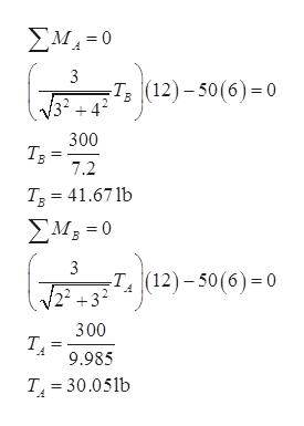 ΣΜ.-0 3 -T3  (12)-50(6) 0 V32 +42 300 TB 7.2 Tg 41.671b ΣΜ,-0  (12)-50(6)-0 22 +32 300 = 9.985 T 30.051b