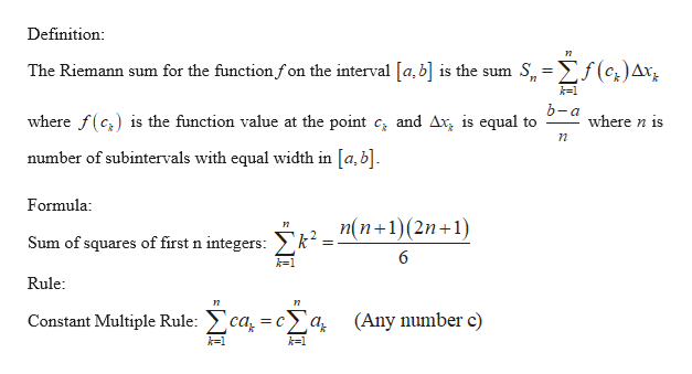 Calculus homework question answer, step 2, image 2