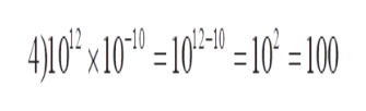 410 x10-102-1=10 =100 12-10
