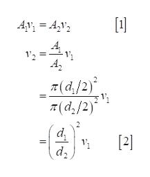 Av A A 12 A2 z(d,/2)* (d,/2) [2] d
