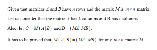 Advanced Math homework question answer, step 1, image 1