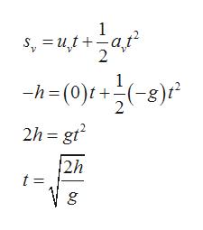 1 Syu,tat 2 -h=(0)t8) 2h gr 2h t =