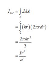 Ic=Jd4 k) (2 Trdr) 27Tk 3
