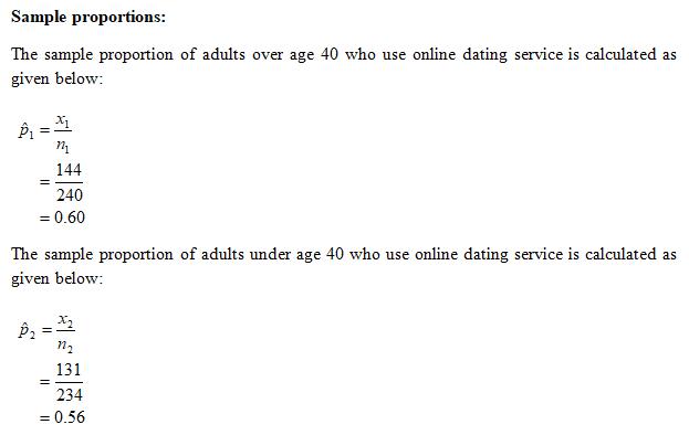 Gay online dating in seatac washington