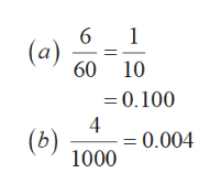 Probability homework question answer, step 1, image 1