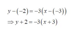 y(2)3(x-(-3) y2-3(x+3)