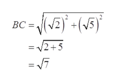 ВС . V25 = 7