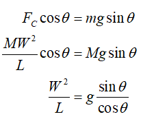 Physics homework question answer, step 2, image 2