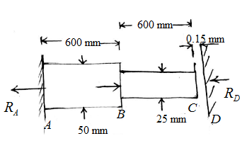 Civil Engineering homework question answer, step 1, image 1