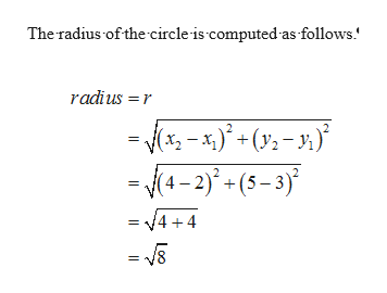 Algebra homework question answer, step 3, image 1