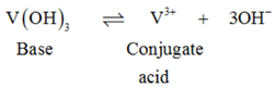 Chemistry homework question answer, step 1, image 2