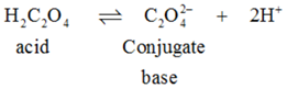 Chemistry homework question answer, step 1, image 3