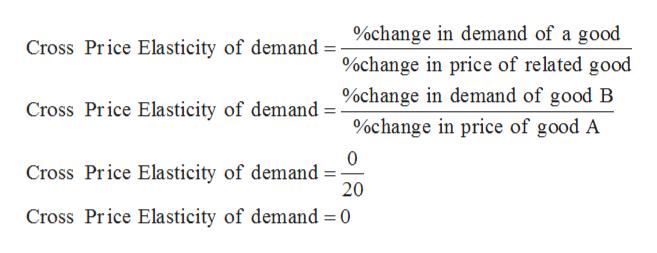 Answered For Each Scenario Calculate The Bartleby