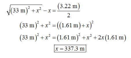 Advanced Physics homework question answer, step 2, image 3