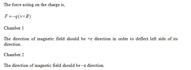 Advanced Physics homework question answer, step 1, image 1