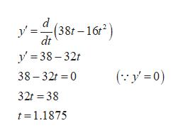 d y38r-162 dt y38-32 (y0) 38-327 0 32r 38 t 1.1875