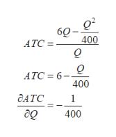 60- 400 АТC - о о АТС 3 6- 400 ДАТС 1 до 400