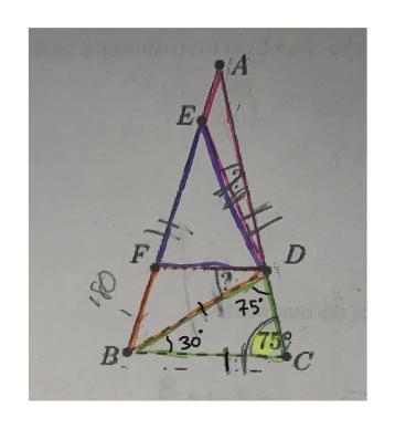 A E F 759 75 C 30