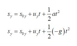 1 at 2 1 ,=50y++-g)