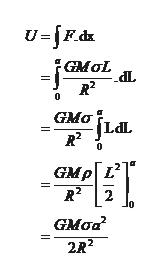 U-jdx tсMoL GMо GMPL 2 GMaa