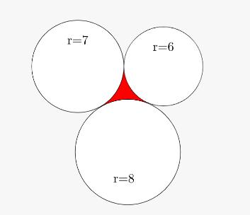 Trigonometry homework question answer, step 1, image 1