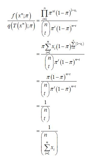 """П (1-7) f(x"""") i1 (T(x)) (1 -r) п  т (1—т)""""* t п(1—т) (3ra-2)""""  т""""(1—л)"""" 1 = n 1 Σ. i=1"""