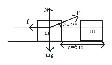 F в-250 d=6 m mg
